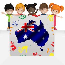 Australian boys names